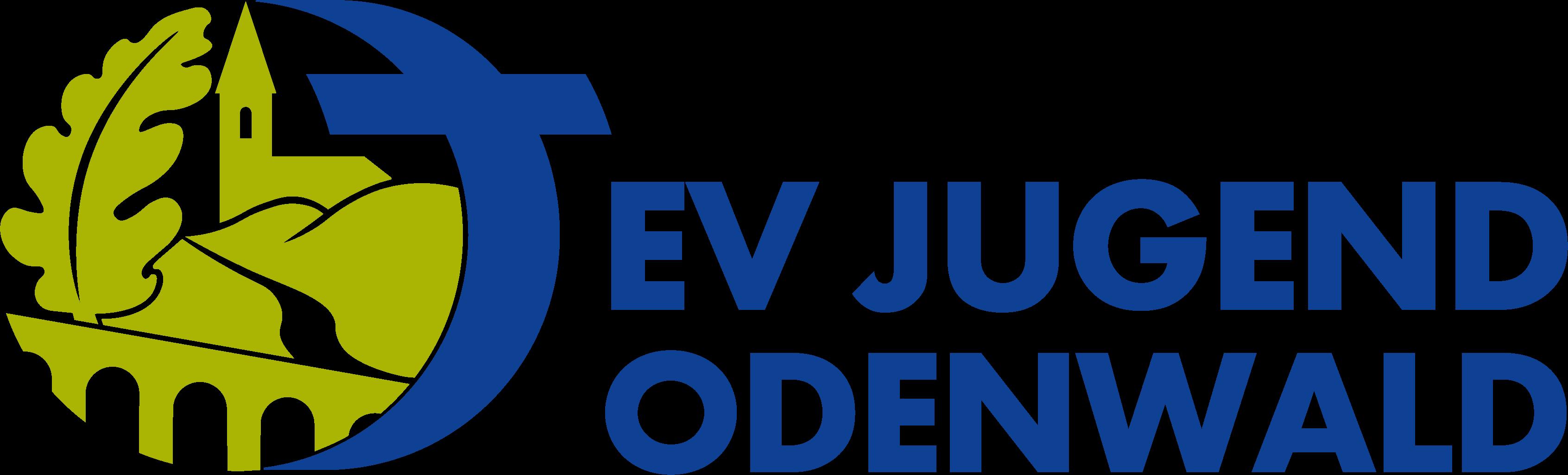 Evangelische Jugend Odenwald